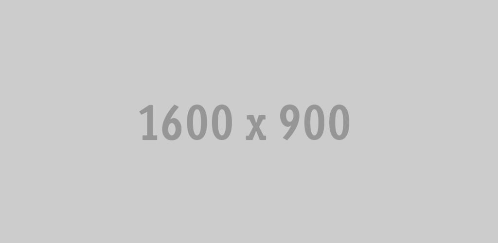 1600x900